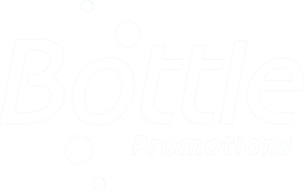 Bottle Promotions Mediakit
